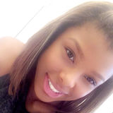 Mo from Oak Lawn | Woman | 22 years old | Taurus