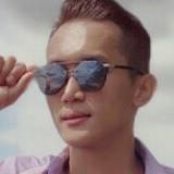 Kevin from Balikpapan | Man | 28 years old | Aquarius