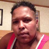 Lild from Bradley | Woman | 47 years old | Libra
