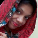 Sona from Allahabad | Woman | 27 years old | Leo