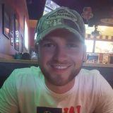 Codyreeder from Hagerstown | Man | 24 years old | Gemini