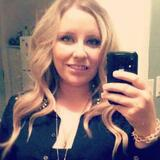 Natacha from Enid   Woman   28 years old   Pisces