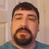 Joe from Georgetown   Man   38 years old   Scorpio