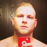 Shawnh from Teays Valley | Man | 31 years old | Cancer
