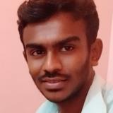 Bharu from Mangalore   Man   21 years old   Taurus