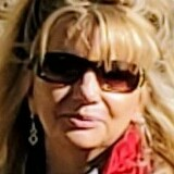 Conniedyer5X from New Buffalo | Woman | 57 years old | Pisces