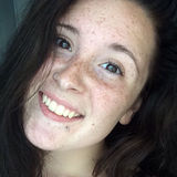 Cassie from Manchester Center | Woman | 23 years old | Cancer