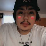 Matthew from Ottawa | Man | 19 years old | Taurus