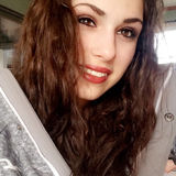 Sha from Arcadia | Woman | 22 years old | Aquarius
