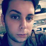 Shawn from Kingwood   Man   24 years old   Scorpio