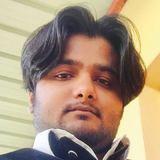 Moeez from Al Bahah | Man | 30 years old | Sagittarius