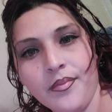 Chula from Valinda | Woman | 31 years old | Cancer