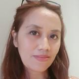 Sari from Denpasar | Woman | 44 years old | Libra