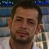 Ace from Dearborn | Man | 30 years old | Aquarius