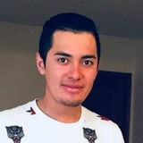 Luiscatrachitofb from Willmar | Man | 23 years old | Pisces