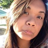 Annelorraine from Kapolei   Woman   22 years old   Virgo