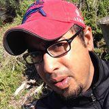 Nigel from Port Kembla | Man | 31 years old | Virgo