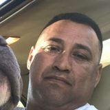 hispanic in Orlando, Florida #10