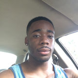 Waynesbrother from Kankakee | Man | 28 years old | Taurus