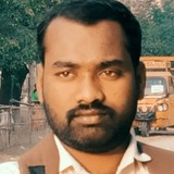 Anjibhoviwh from Siruguppa | Man | 29 years old | Capricorn