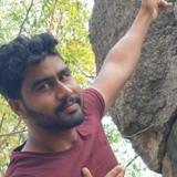 Rs from Karimnagar | Man | 27 years old | Taurus