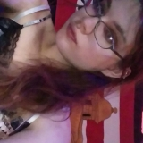 Sexibbe from Lima   Woman   29 years old   Pisces
