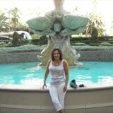 Grazyna from Eaton | Woman | 46 years old | Pisces