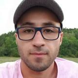 Issa from Jena | Man | 27 years old | Gemini