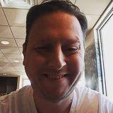 Schwamee from Dennard | Man | 46 years old | Cancer