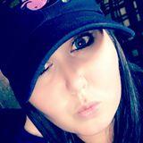 Tiffanyrose from Sugar Grove   Woman   29 years old   Gemini