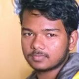 Polton from Naihati | Man | 23 years old | Pisces