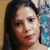 Soni from New Delhi | Woman | 27 years old | Taurus