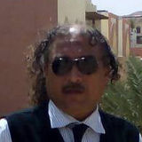 Herro from Medina   Man   40 years old   Sagittarius