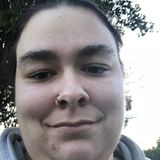 Kirstydryden from Malvern | Woman | 27 years old | Aquarius