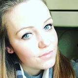 Jadeyyy from Hereford | Woman | 27 years old | Cancer