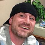 Littledavey from Newark | Man | 33 years old | Virgo