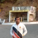 Ajju from Jagadhri | Man | 45 years old | Aquarius