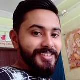 Sr from Agartala | Man | 22 years old | Pisces