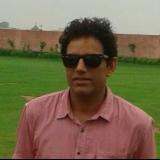 Jeet from Nangloi Jat   Man   43 years old   Leo