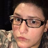 Gemma from Haverhill   Woman   36 years old   Libra