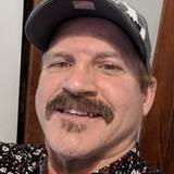 Dannyboy from Hutchinson | Man | 57 years old | Gemini