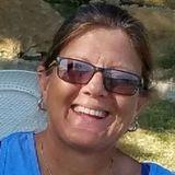 Glenson from Wichita Falls | Woman | 59 years old | Scorpio