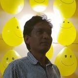 Dn from Jagdalpur | Man | 43 years old | Gemini