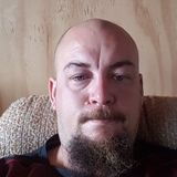 Johnny from Palmerston North | Man | 34 years old | Virgo