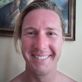 Jay from Saint Augustine Beach | Man | 28 years old | Libra