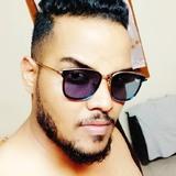 Teju from Doha | Man | 28 years old | Libra