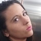 Andaluza from Huelva | Woman | 33 years old | Gemini