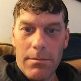Robert from Gananoque | Man | 47 years old | Sagittarius