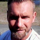 Celly from Schwerin | Man | 39 years old | Aquarius