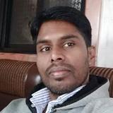 Ajay from Phaltan | Man | 34 years old | Gemini